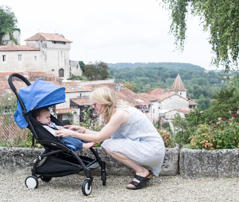 Babyzen Yoyo+ Travel Buggy